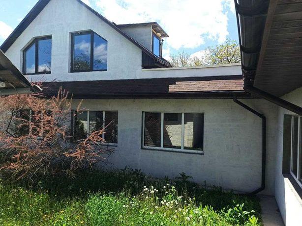 Дом в Киевской области, Кодаки, 290 кв.м., 75 соток