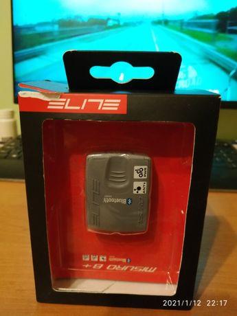 Продам новый датчик скорости Elite MISURO B+