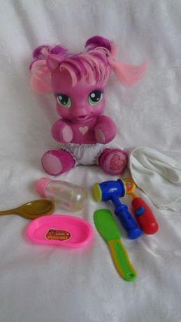 Interaktywna Chora Cheerilee Little Pony-HASBRO