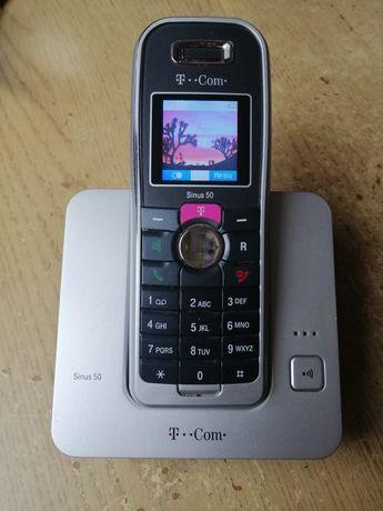 Telefon sinus 50