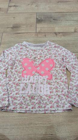 Bluzeczka Next 98
