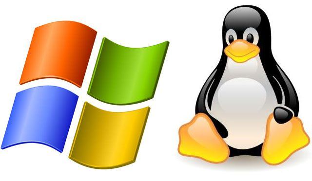 Діагностика ПК, ноутбуків, установка, оптимізація Windows та Linux сис