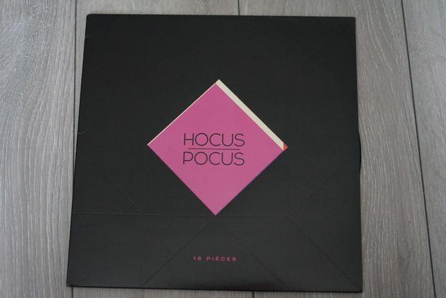 hocus pocus 16 pieces 2lp unikat vinyl the roots