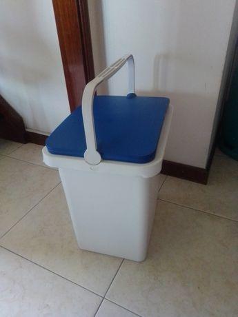 Arca congeladora portátil