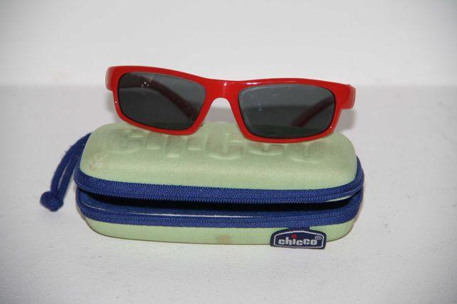 Óculos de Sol Chico para criança