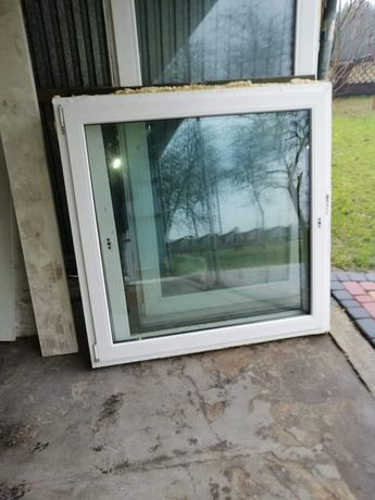 Okno z demontażu136x136