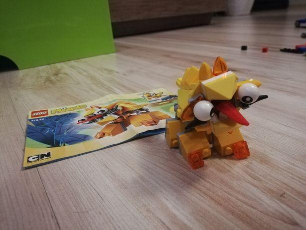 Lego mixels 41542