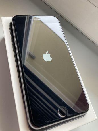 iPhone 6s plus 32gb + obudowy