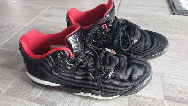 Buty Nike Jordan r35 22,5cm