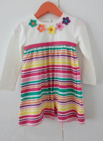 Sukienka Lc-waikiki 86
