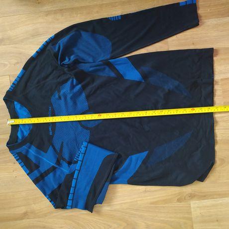 Bluza Brubeck Dry XL - NOWA