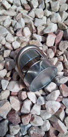 Magnes neodymowy 2x130 kg obustronny z uchem