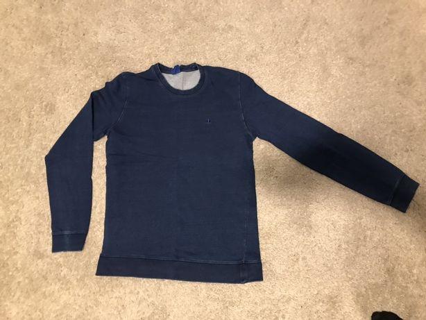 Bluza Champion, rozmiar L