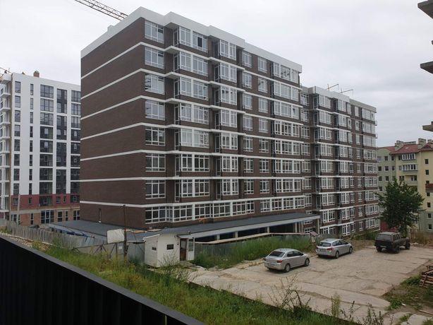 Продаж 1 кімнатної квартири на вул.Малоголосівська