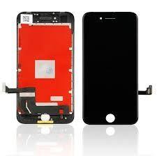 Замена Дисплея Экрана на Айфон Iphone 4/4S - 5/5S/SE/5C - 6/6+7/8