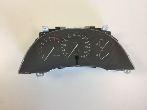 Toyota Celica 1.8 16V Licznik Zegary