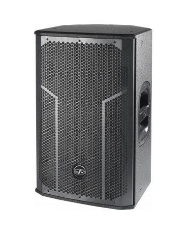 Nowa kolumna aktywna DAS-audio ACTION-512a