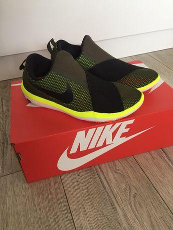 Nike 35,5 lato, przewiewne adidasy nowe