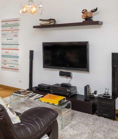 Televisão Sony Bravia 40 polegadas