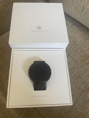 Vende smartwatch Xiaomi Amazfit Verge