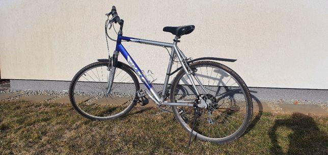 Rower szosowy Roadbiker 600 RIXE w bardzo dobrym stanie