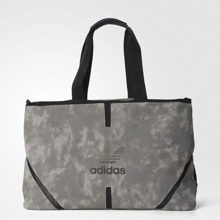 ADIDAS torba torebka