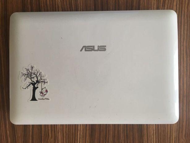 Asus EeePC 1015BX