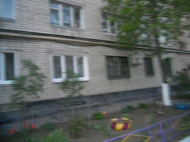 4100-Продам МСМ 16 кв.м комната р-н Центр,сост.жилое