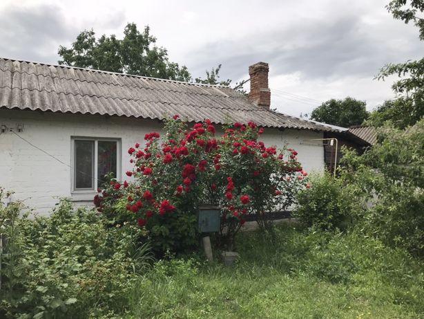 Продаётся дом в с. Девладово