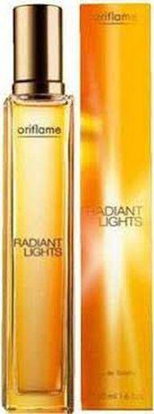 Radiant light Oriflame свадебный подарок!