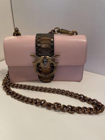 Пинко сумка Pinko