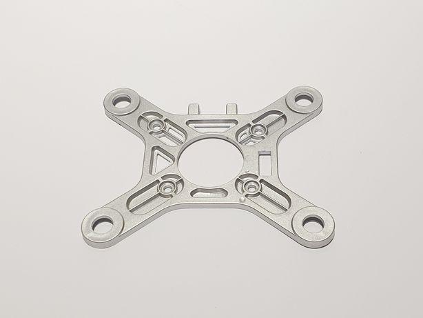 Krzyżak mocowanie gimbala do Dji Phantom 3 Standard/Advanced/Professio