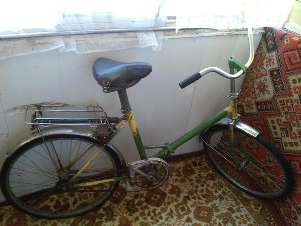 """Велосипед """"Альтаир-Т"""" 113-921"""