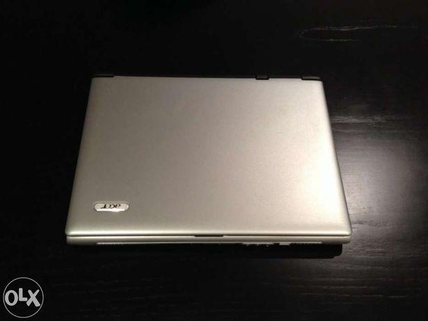 Vendo peças Acer Aspire 5514WLMI avariado