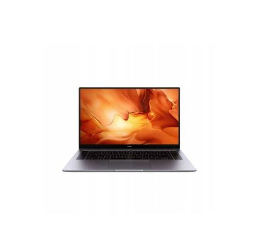 Huawei MateBook D16 Ryzen 5 4600H 16 GB /512 GB