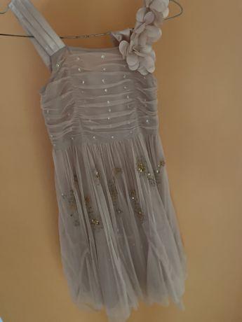 Sukienka Next 128