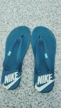 Chinelos Nike