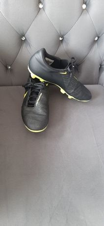 Korki Nike  rozm 42