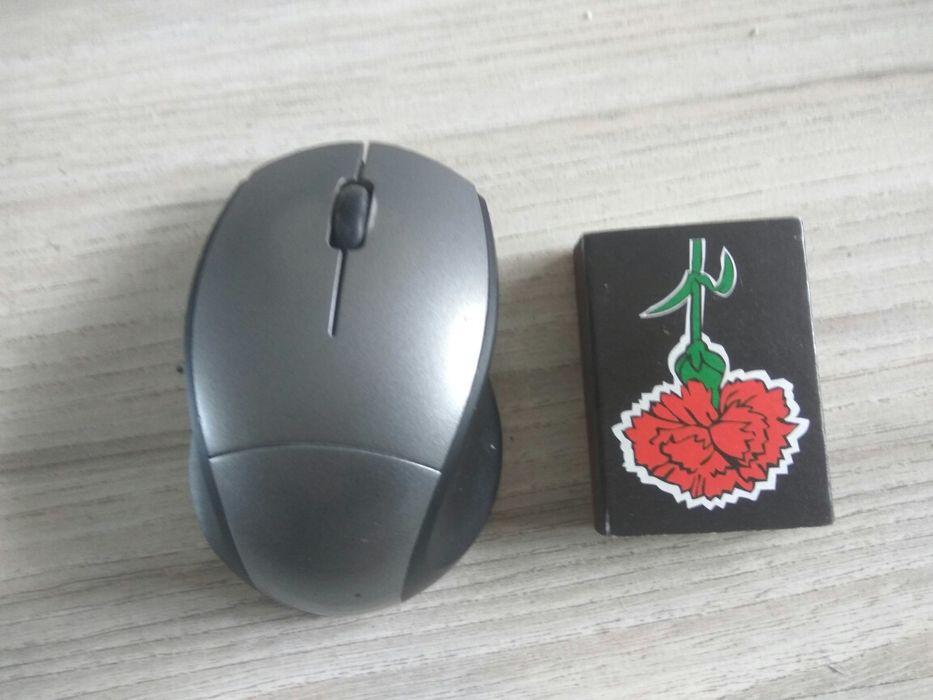 Мышь для ноутбука Одесса - изображение 1