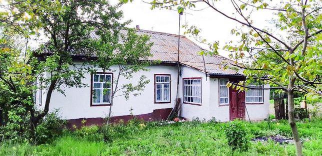 Продається будинок Черкаській області, селі Марійка від власника