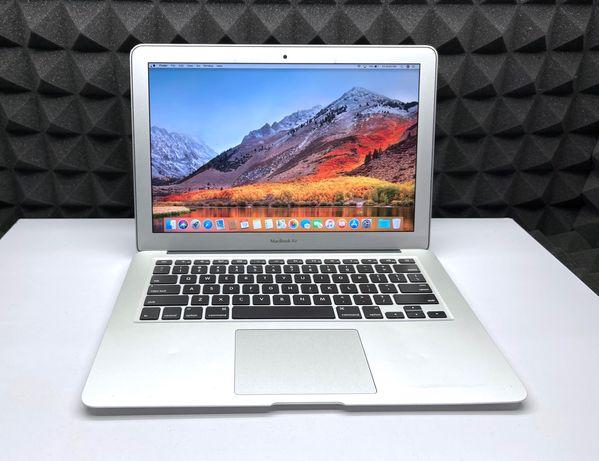 MacBook AIR 13 ( mid 2013 MD760) i5/ 4/ 128/ Intel HD 5000 (#34)