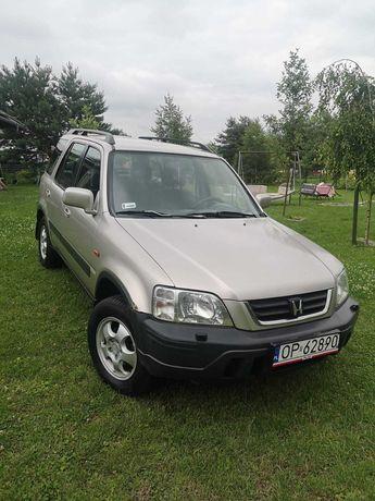 Honda CRV 1997r.