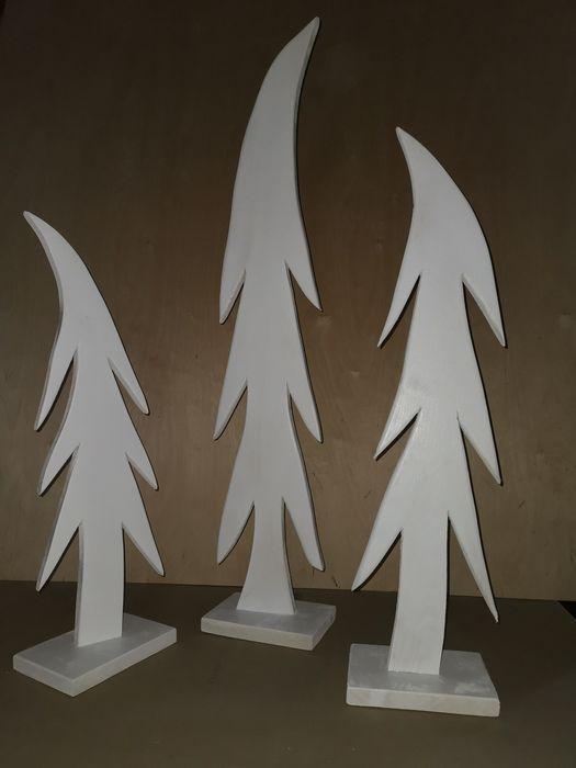 Ozdoby świąteczne Wilkowa - image 1