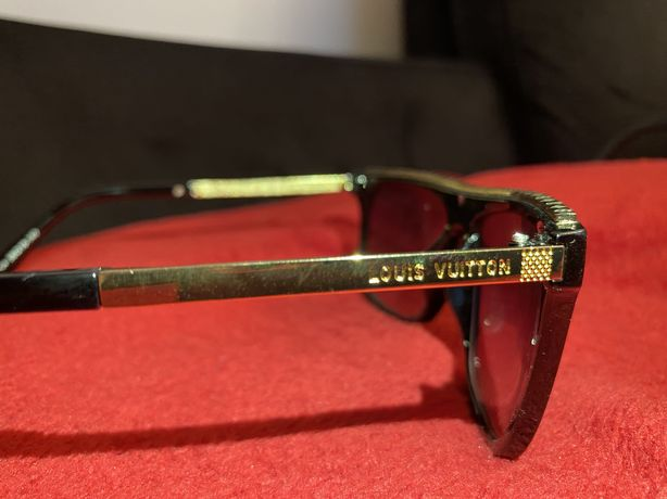 Oculos Louis Vuitton