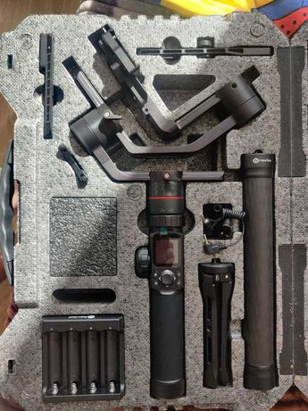 Стедикам FeiyuTech AK4000
