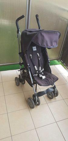 Wózek spacerowy - Inglesina Trip Parasolka
