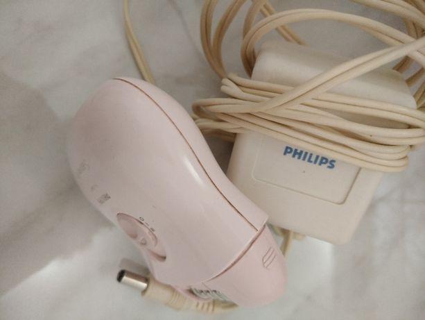Продам эпилятор Philips.
