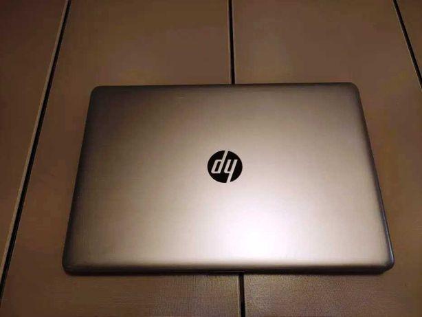 HP Portátil com 24GB RAM e 512GB M2 SSD (Algo Usado, Com Ofertas)