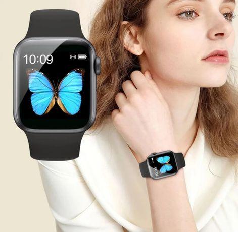 Смарт часы T500  (Smart Watch) ФитнесУмные часы браслет
