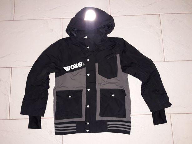 Kappahl Woxo zimowa, narciarska r. 134
